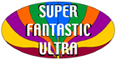 Return To Super Fantastic Ultra Show
